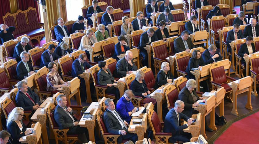 Hva Stortingets helsepolitikere mener om rekruttering av fastleger
