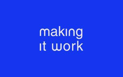 Konferanse: Recruit & Retain  – Making it Work