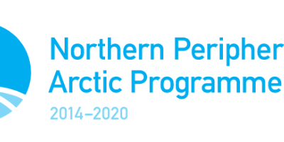 NSDM deltar i Northern Periphery and Arctic Network Covid-19 Response Group