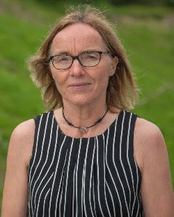 Margrete Gaski