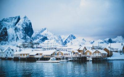 Lokalt smittevern i Norge under koronapandemien – en NSDM-rapport